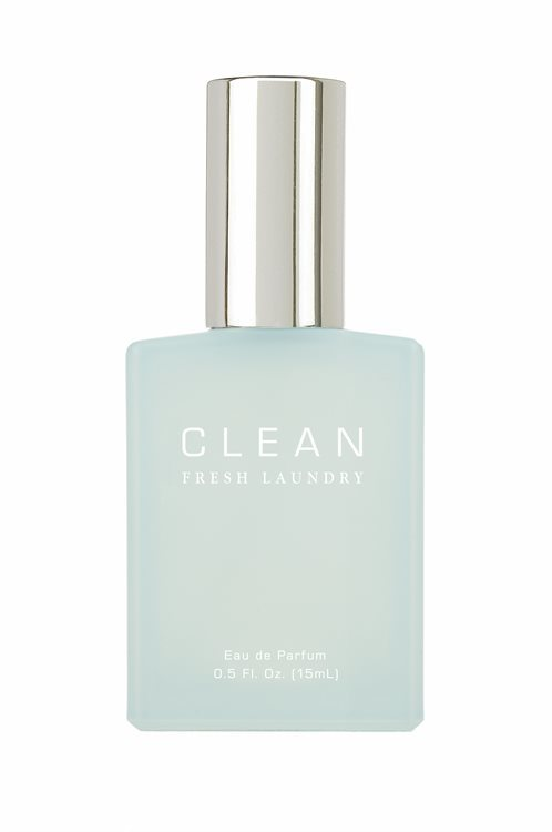 CLEAN Fresh Laundry Eau De Parfum Til Henne 15ml