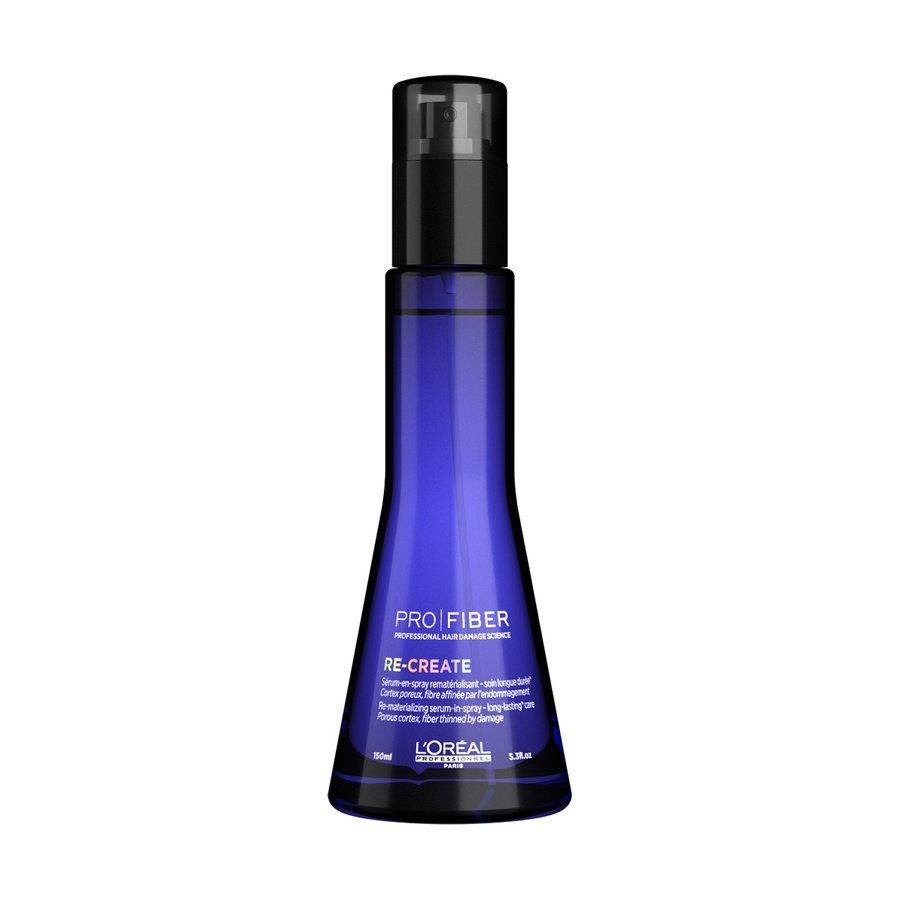 L'Oréal Professionnel Profiber Recrate Leave In Serum 150ml