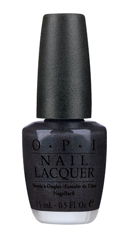 OPI My Private Jet 15ml