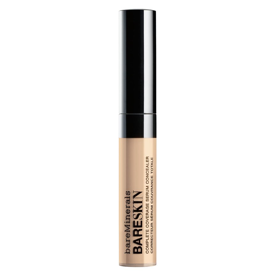 BareMinerals BareSkin Complete Coverage Concealer Light 6ml