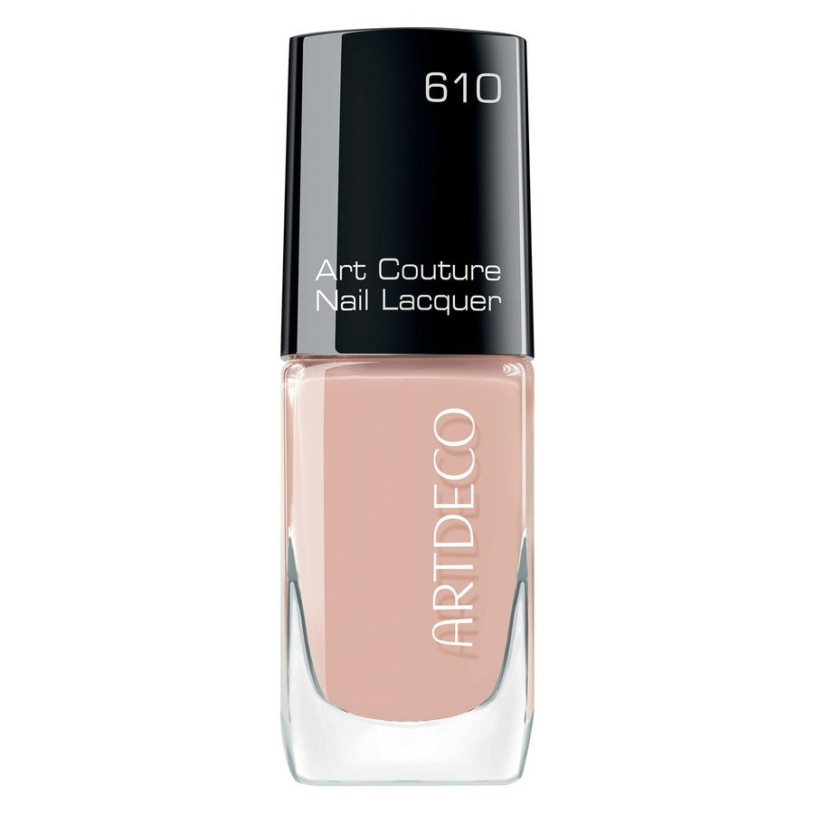 Artdeco Art Couture Neglelakk 610 Nude 10ml