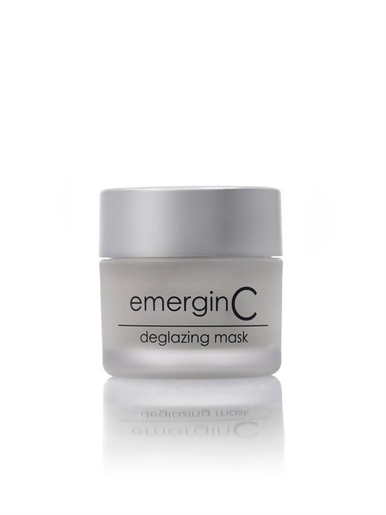emerginC Deglazing Mask 50ml