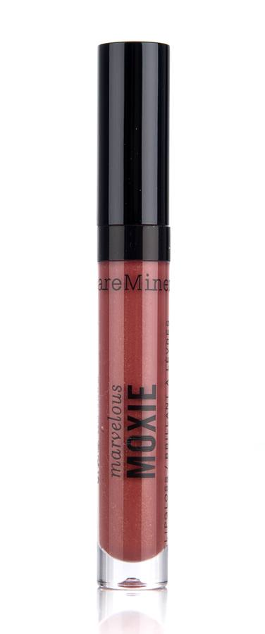 BareMinerals Marvelous Moxie Lipgloss Maveric 4,5ml