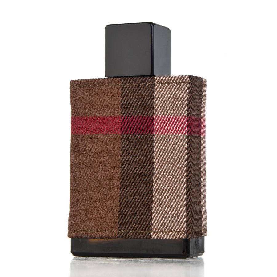 Burberry London Eau De Toilette Til Han 50ml