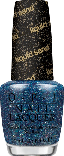 OPI Mariah Carey Collection Liquid Sand Get Your Number 15ml