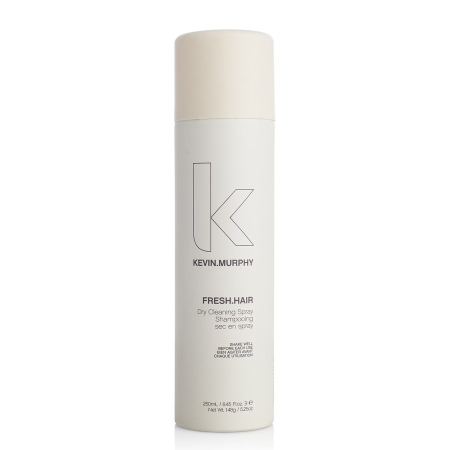 Kevin Murphy Fresh.Hair Tørrshampoo 250ml