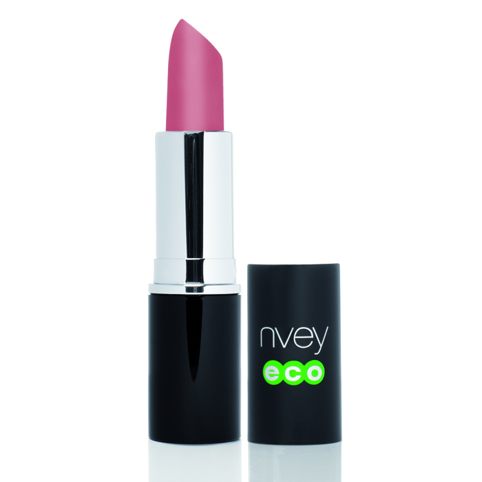 Nvey ECO Advanced Care Lip Colour 370 Fondness 4g
