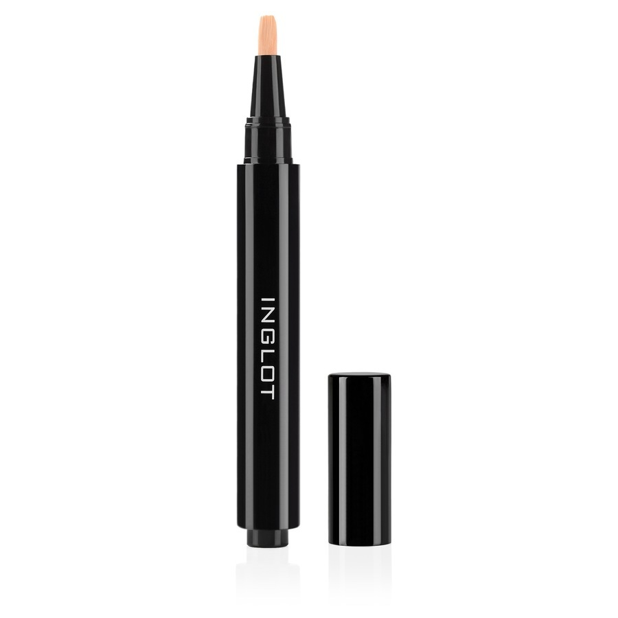 INGLOT Amc Under Eye Corrective Illuminator 51