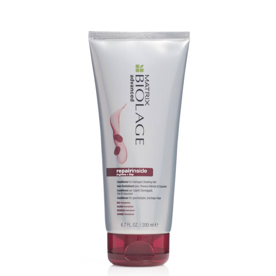 Matrix Biolage Advanced RepairInside Conditioner 200ml