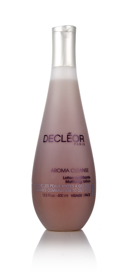 Decléor Aroma Cleanse Matifying Lotion 400ml