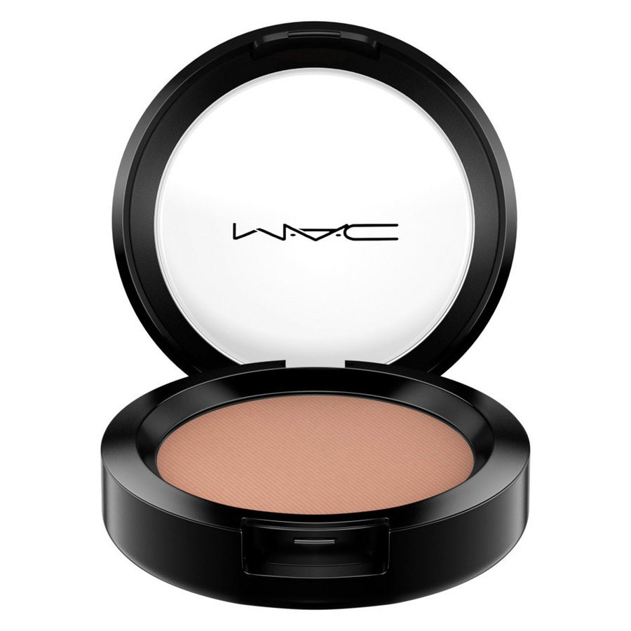 MAC Matte Powder Blush Harmony 6g