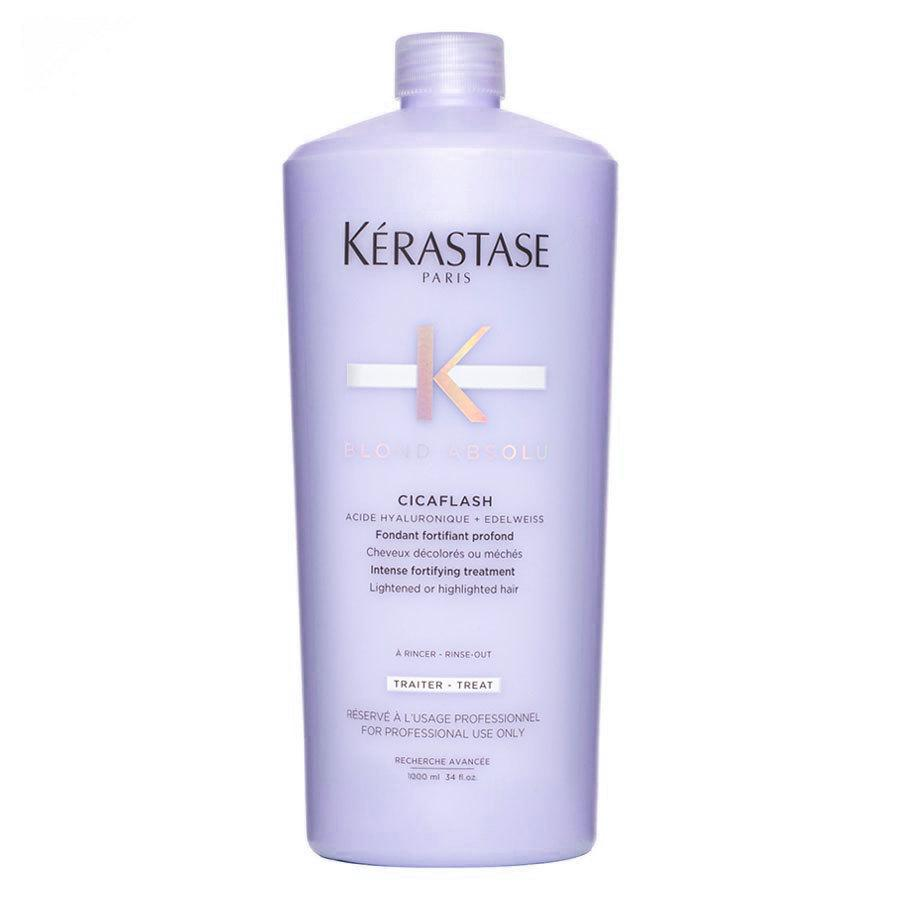 Kérastase Blond Absolu Cicaflash 1000ml