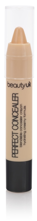 Beauty UK PERFECT Concealer Crayon no.2 MEDIUM