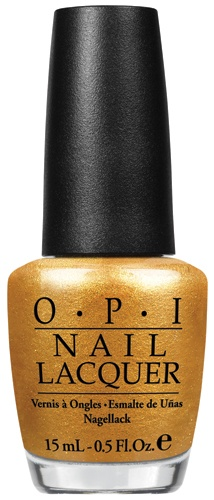 OPI Euro Centrale Collection OY–Another Polish Joke! 15ml