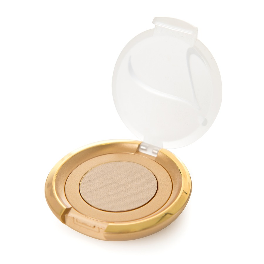 Jane Iredale PurePressed Eye Shadow Oyster 1,8g