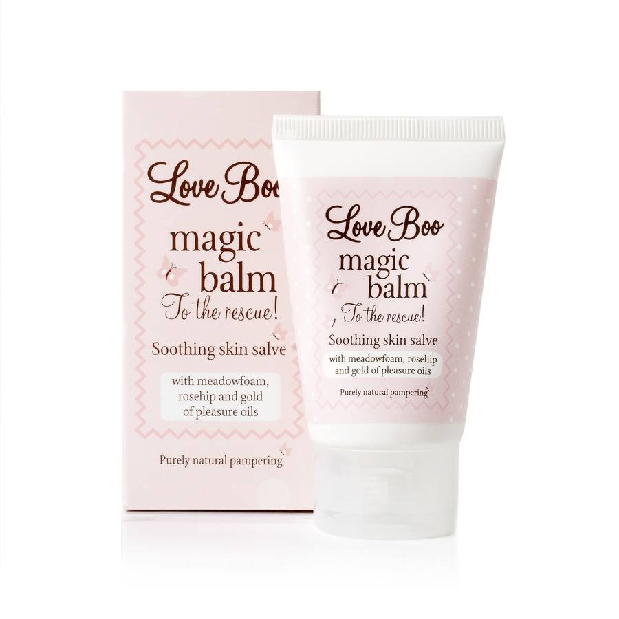 Love Boo Magic Balm 30ml
