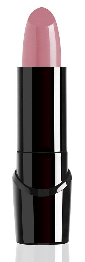 Wet`n Wild Silk Finish Lipstick Will You Be With Me? E503C