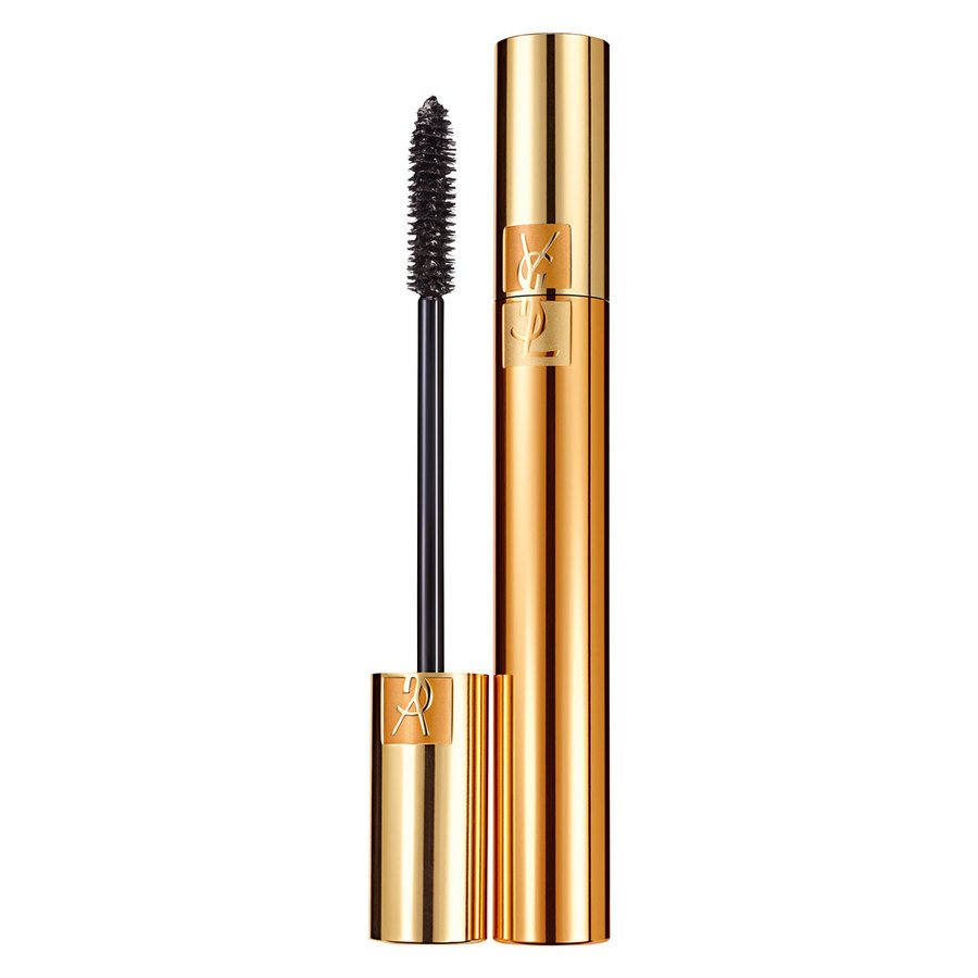 Yves Saint Laurent Volume Effet Faux Cils Luxurious Mascara #1 Noir 7,5ml