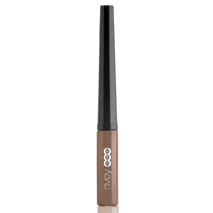 Nvey ECO Hydrating Lip Lustre Oasis 8g
