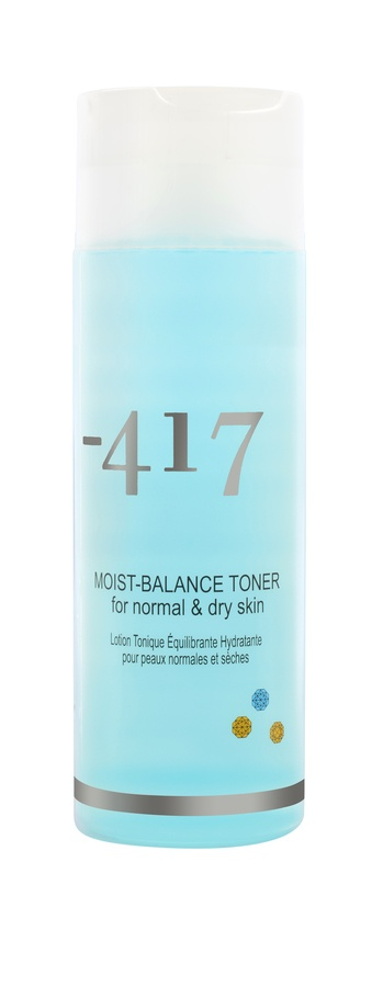 Minus417 Moist- Balance Toner 200ml