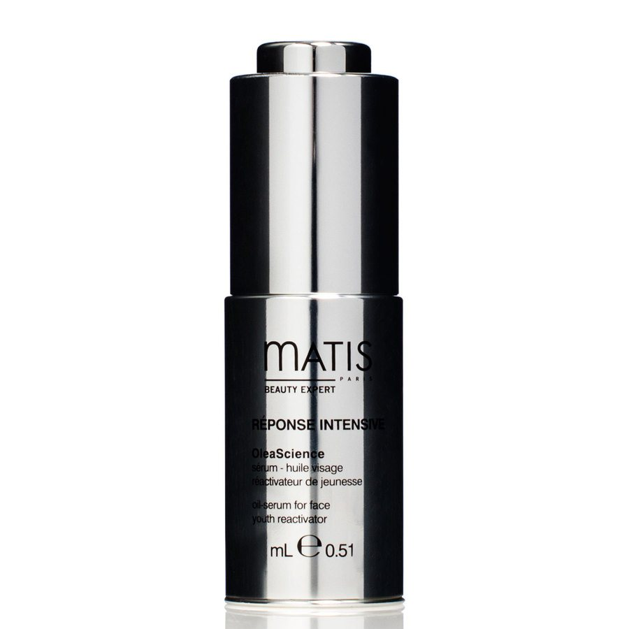 Matis Rèponse Intensive Oleascience 15ml