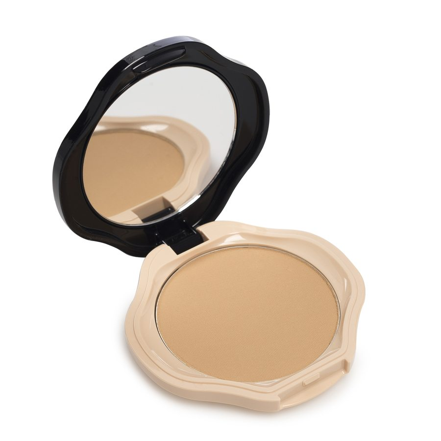 Shiseido Sheer and Perfect FD Compact I60