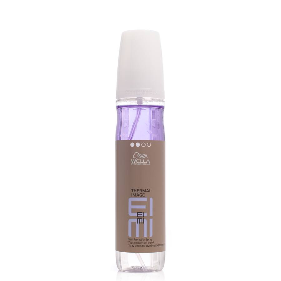 Wella Professionals Eimi Thermal Image Heat protection Spray 150ml