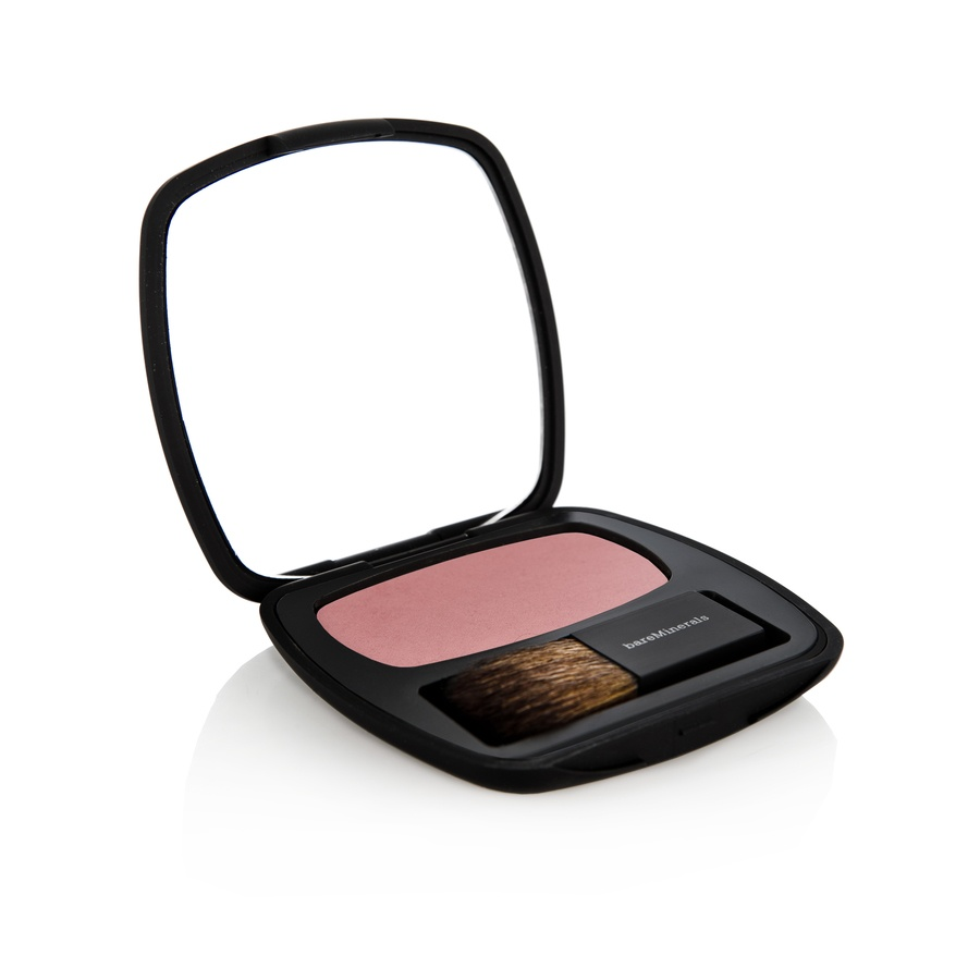 BareMinerals Ready Blush The Secret´s Out 6g