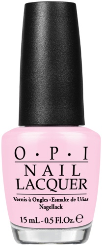 OPI Muppets Most Wanted Collection I Love Applaus NL M77 15ml