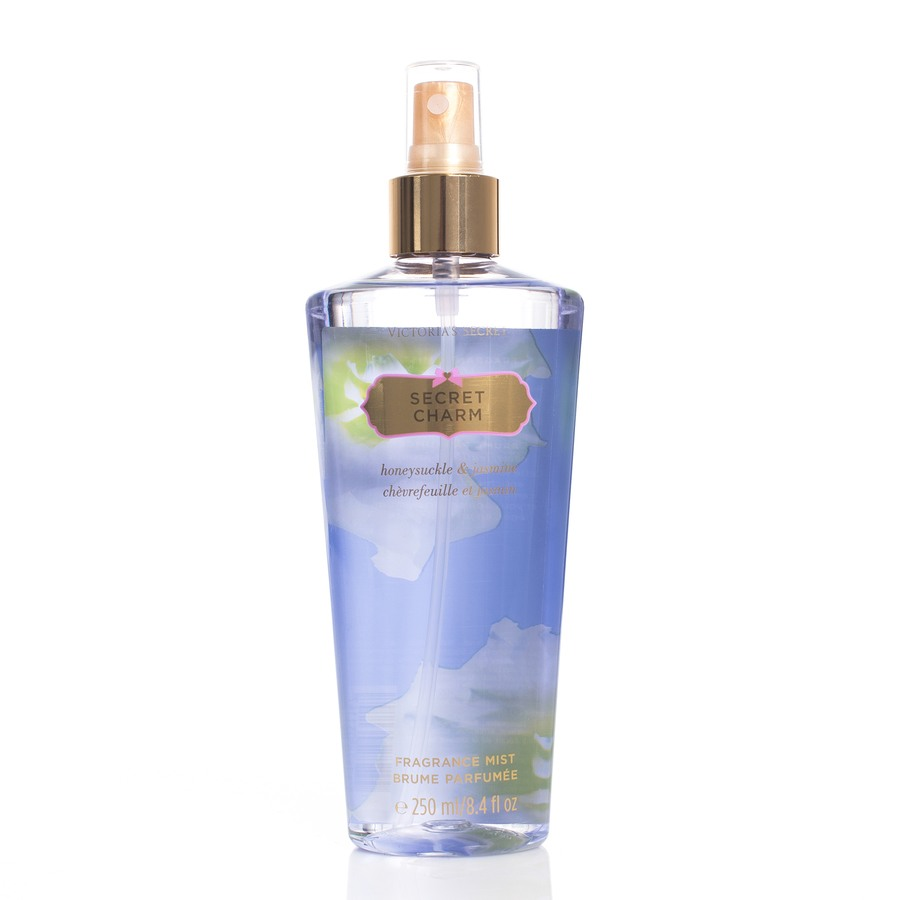 Victoria Secret Secret Charm Body Mist 250ml