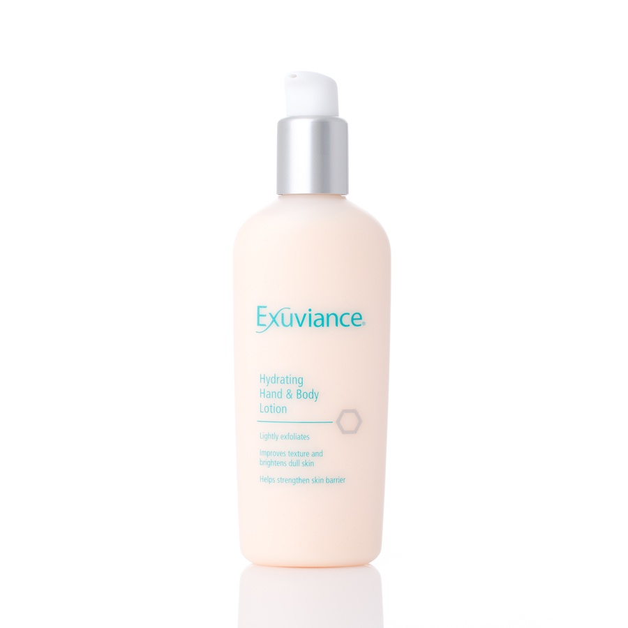 Exuviance Hydrating Hand & Body Lotion 212ml