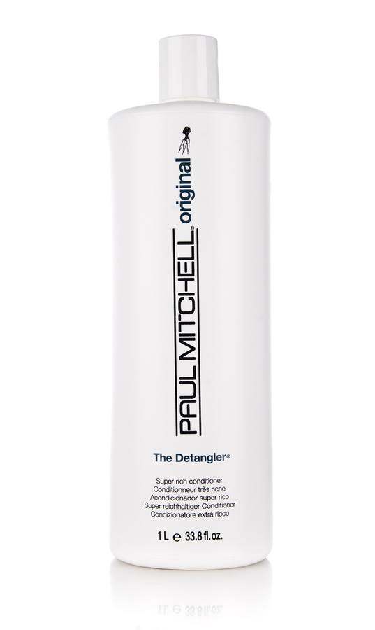 Paul Mitchell Original The Detangler Balsam 1000ml