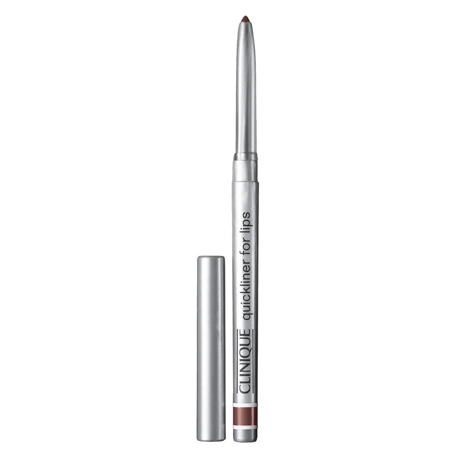 Clinique Quickliner For Lips Lipblush 3g