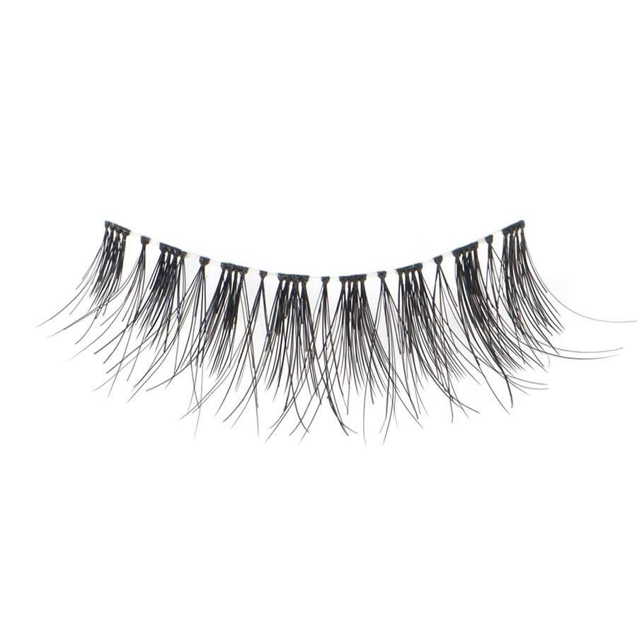 NYX Wicked Lashes Vixen WL12