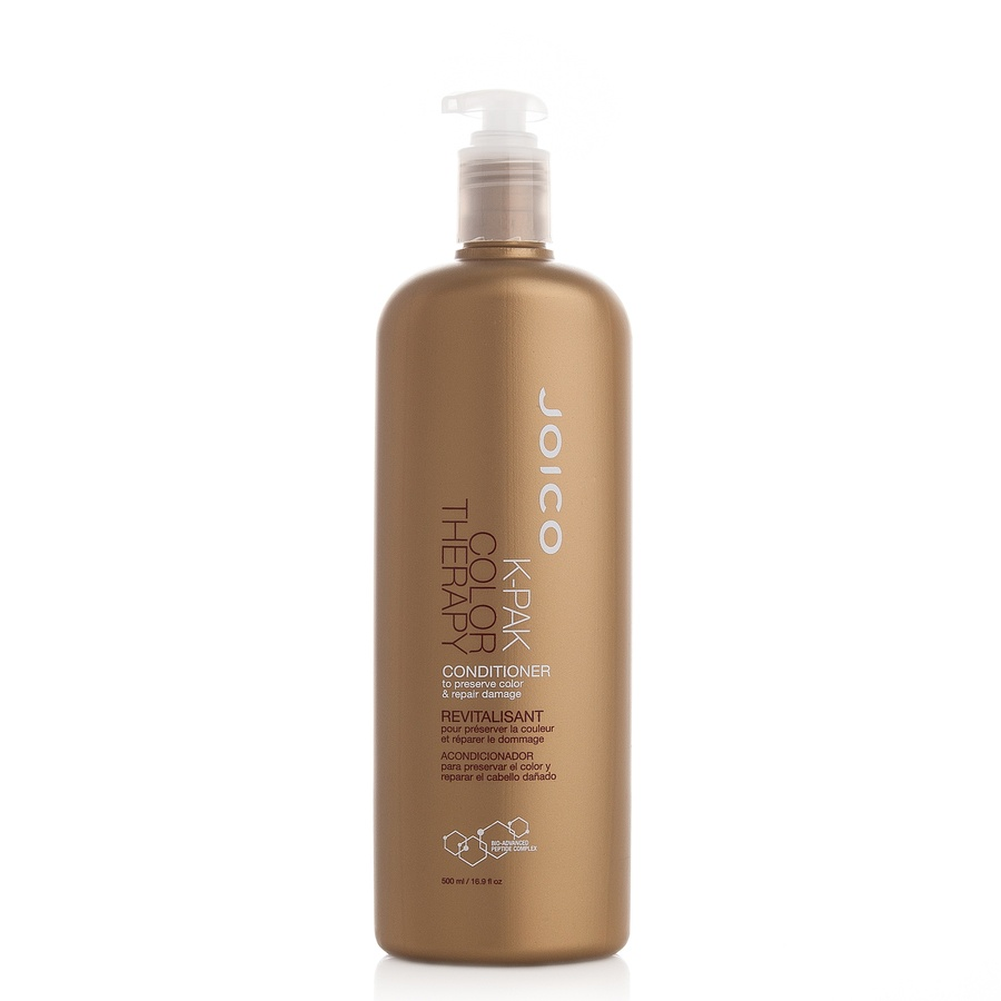 Joico K-Pak Color Therapy Balsam 500ml