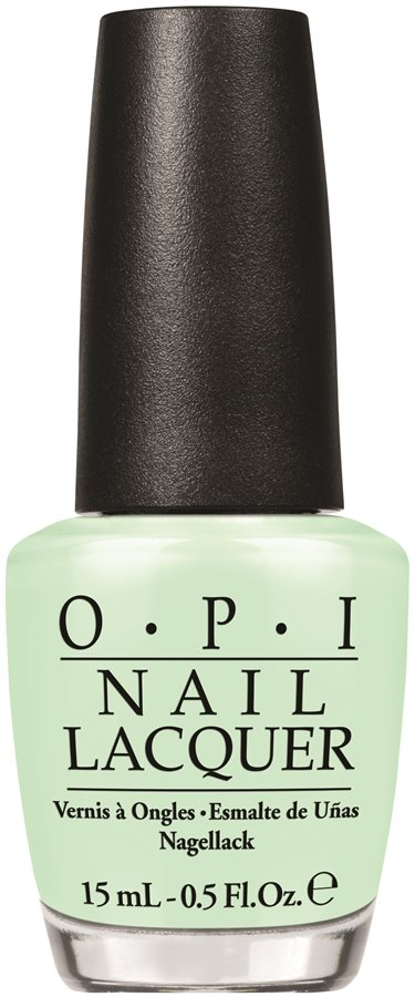 OPI Hawaii Collection That`s Hula-rious! 15ml
