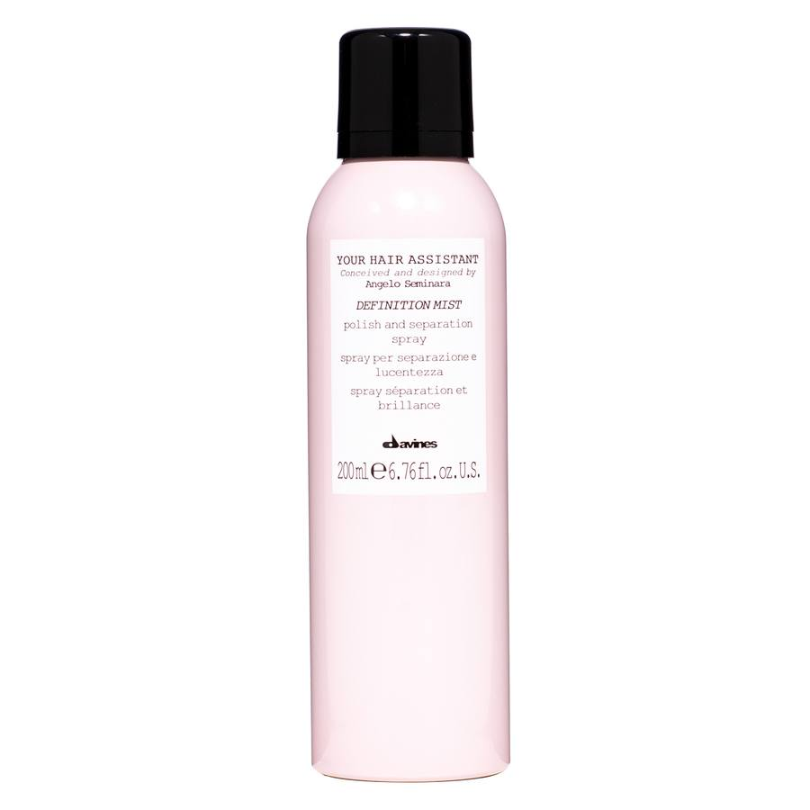 Davines Your Hair Assistant Defenition Mist 200ml