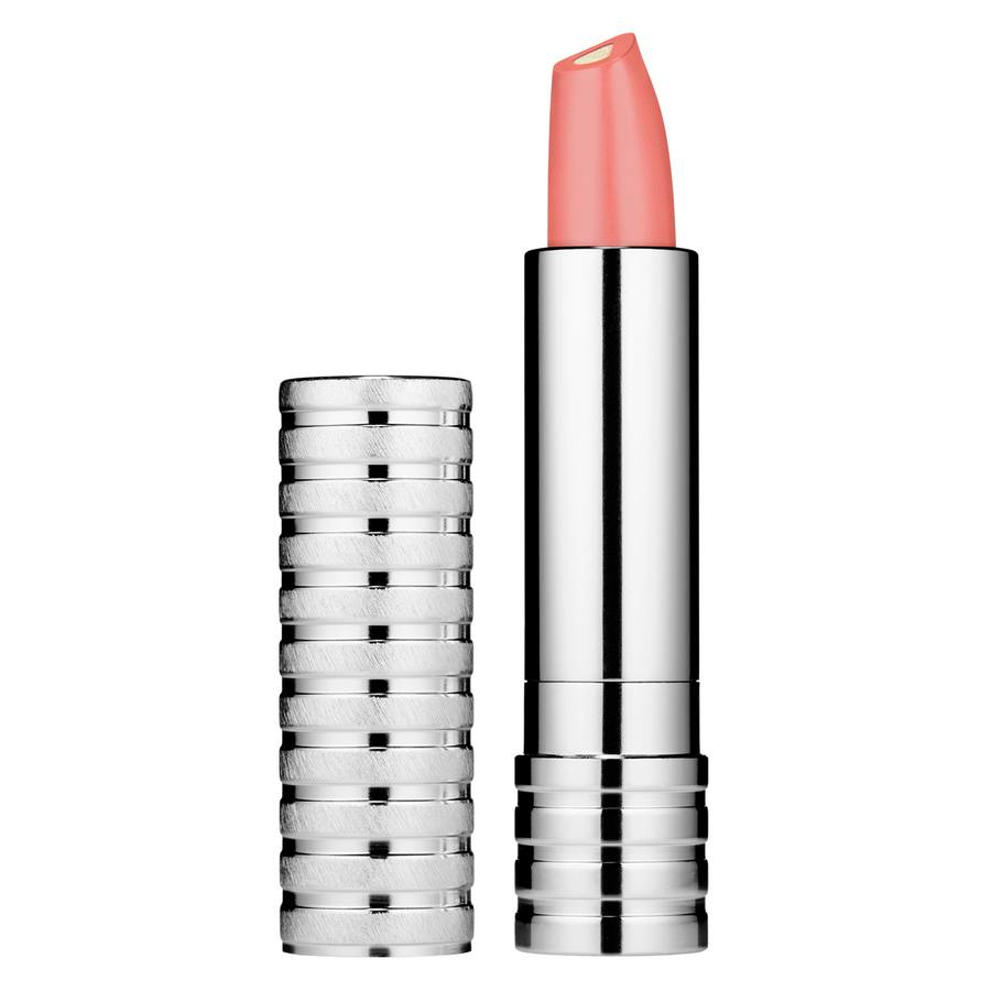 Clinique Dramatically Different Lipstick 1 Barely 4g