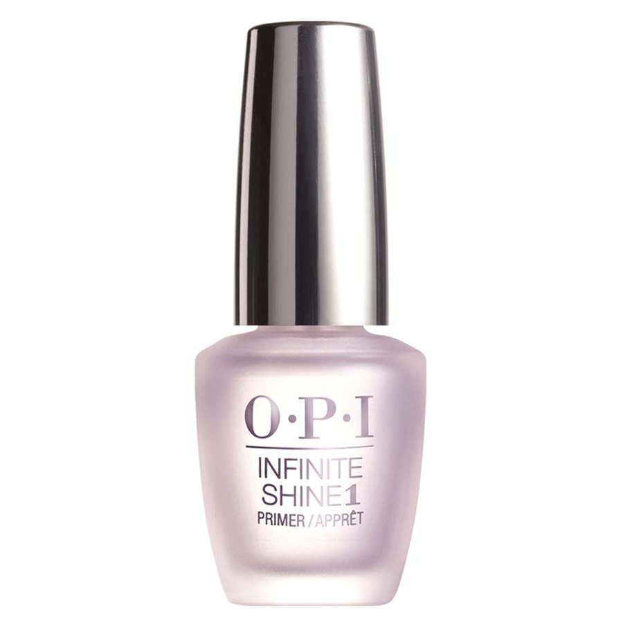 OPI Infinite Shine Base Coat IST11