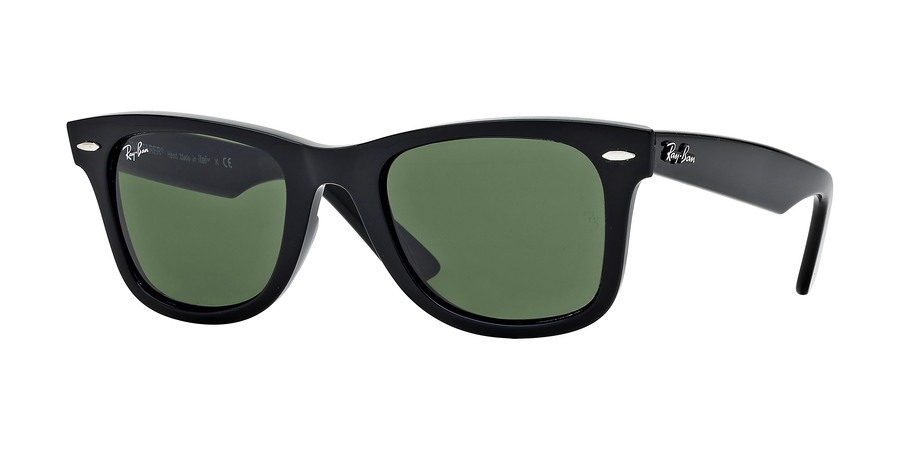 Ray Ban Original 901 Wayfarer RB2140