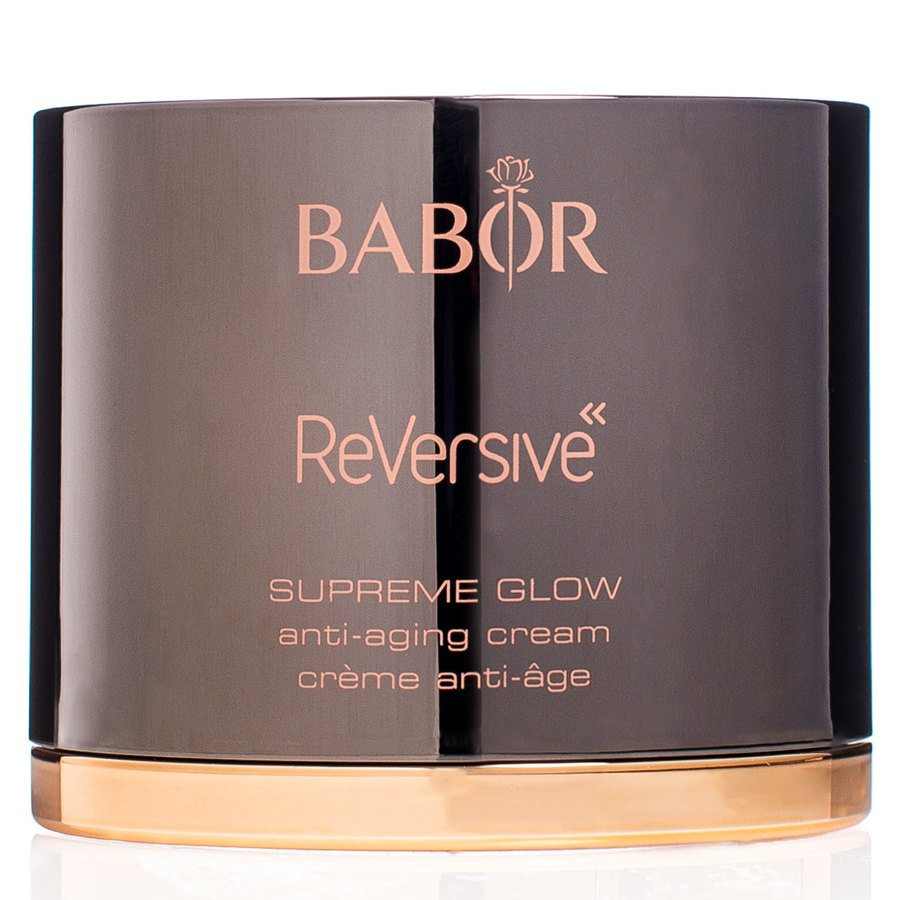 Babor Reversive Supreme Glow Anti-Aging Cream 50ml