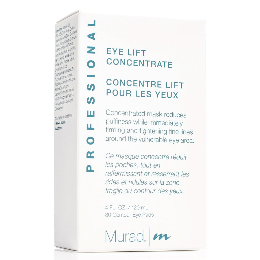 Murad Eye Lift Concentrate 120ml