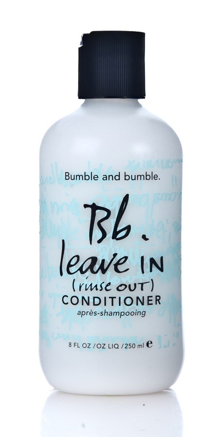 Bumble and Bumble Leave In Balsam 250ml