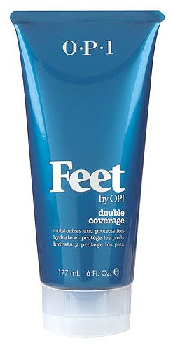 OPI Feet Double Couverage 177ml