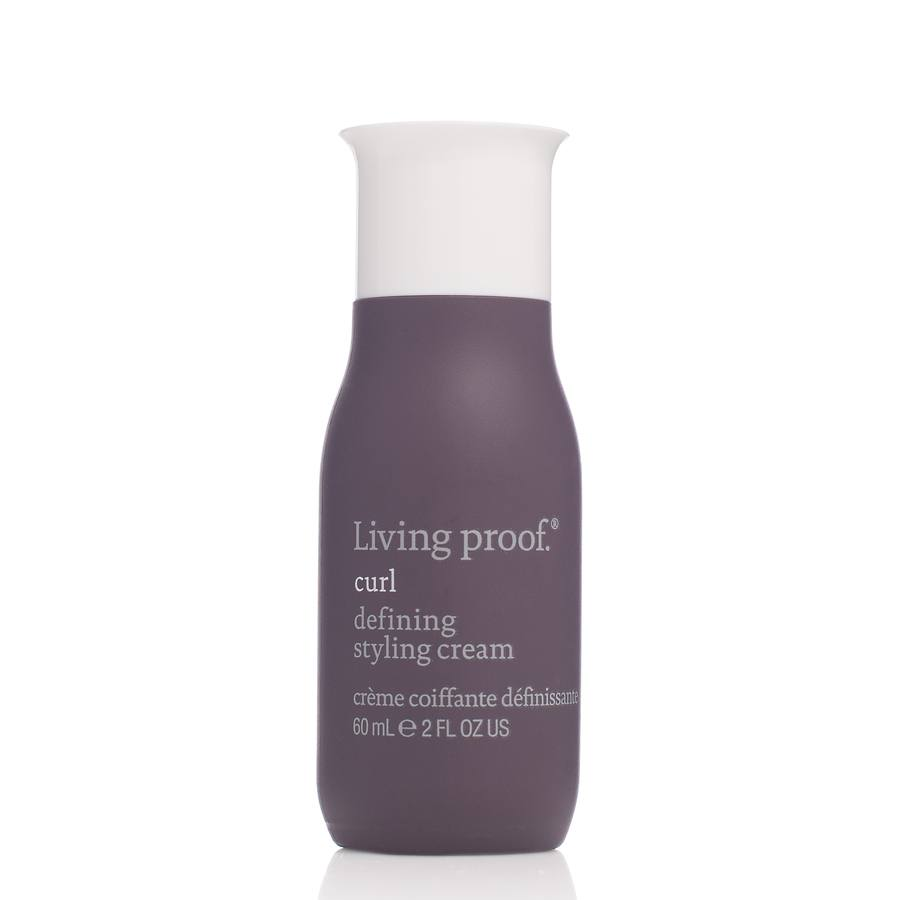 Living Proof Curl Defining Styling Cream 60ml