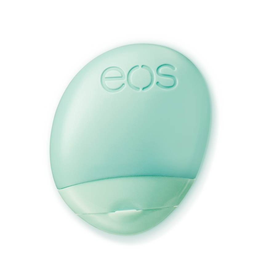 Eos The Evolution Of Smooth Hand Lotion Fresh Flowers 44ml