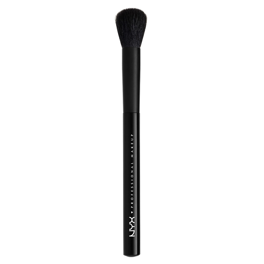 NYX Professional Makeup Pro Contour Brush