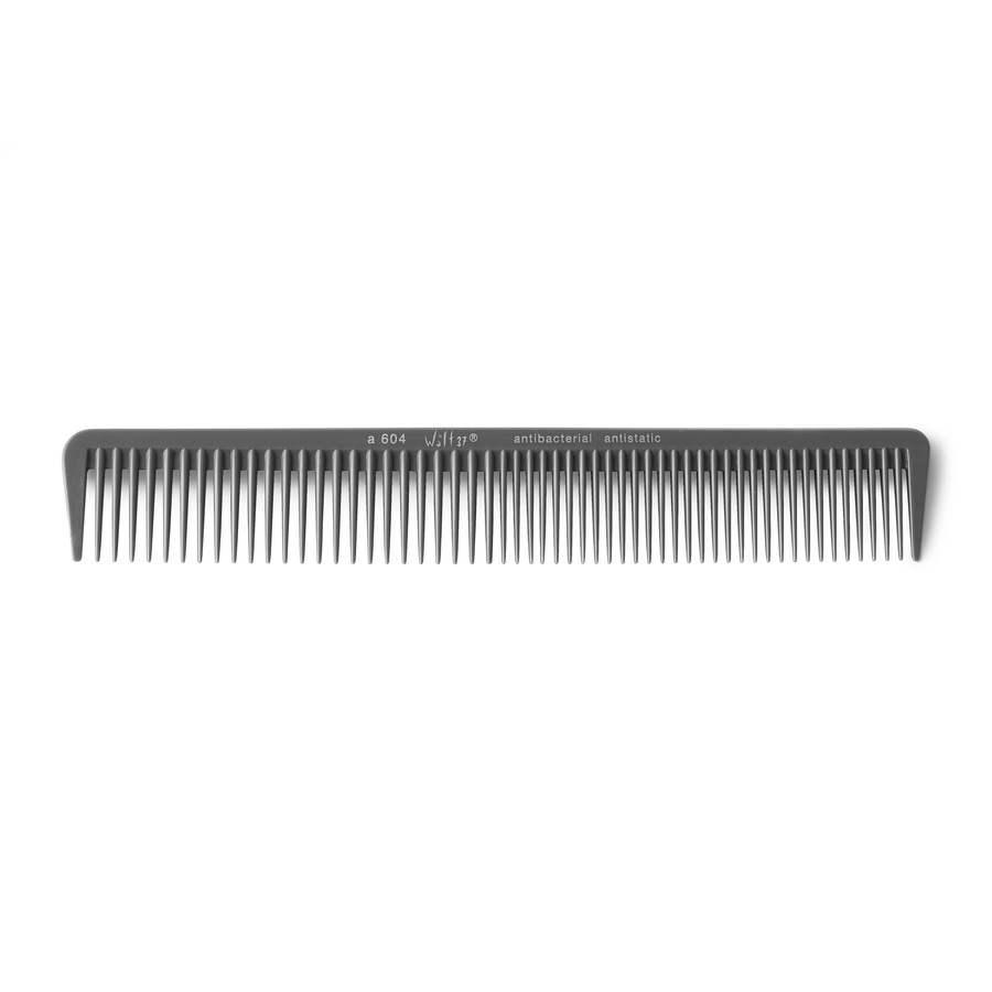 Wolf A604 Cutting Comb