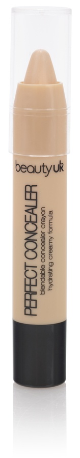 Beauty UK PERFECT Concealer Crayon no.1 LIGHT