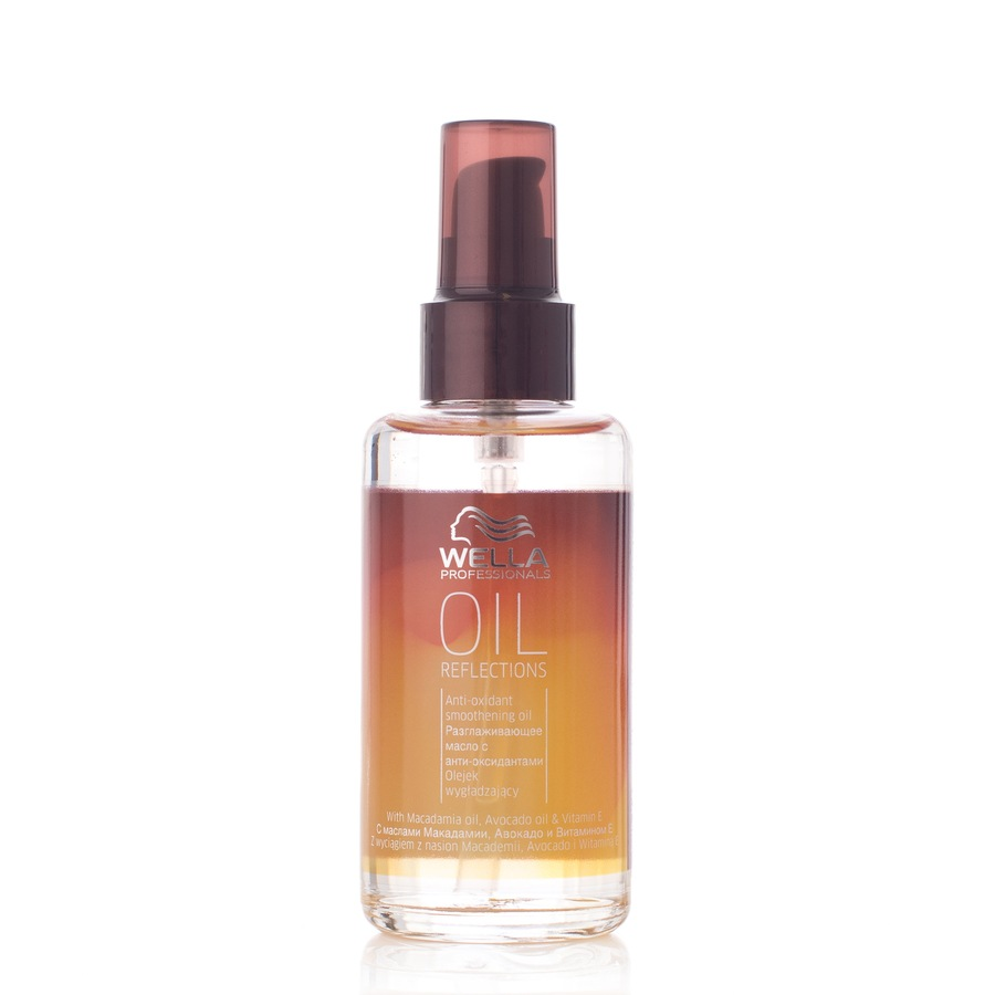Wella Professionals Oil Reflections 100ml